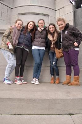 Dublin Culture Week_4